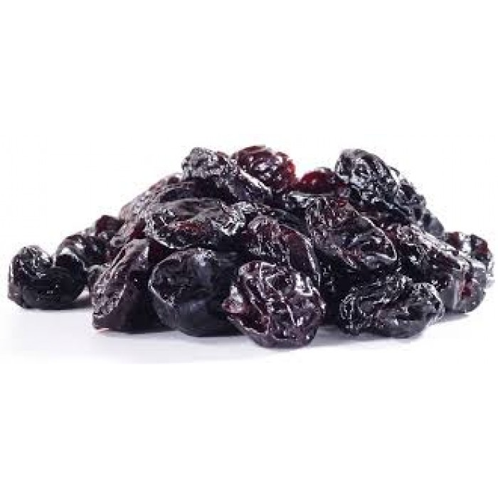 CHERRIES DRIED 100GMS