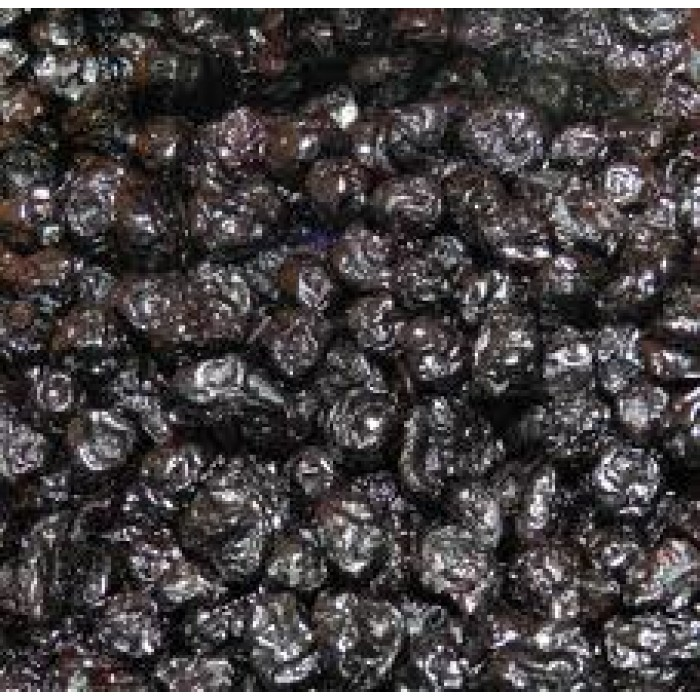 BLUEBERRIES DRIED 100GMS