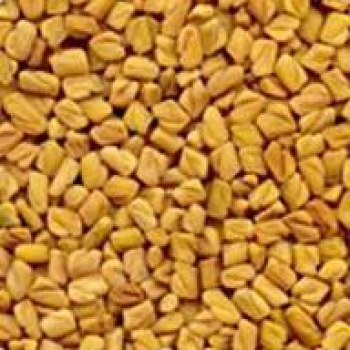 FENUGREEK SEEDS 250GMS