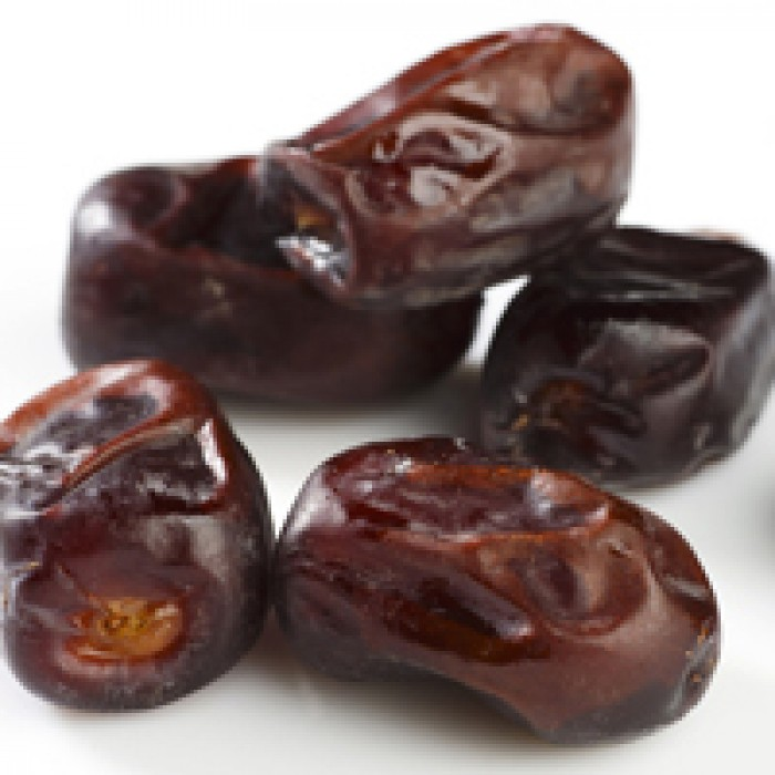 DATES-BAM FRESH BOX 500GMS