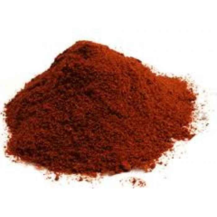 NNS.SP-CAYENNE PEPPER PDR 100GM