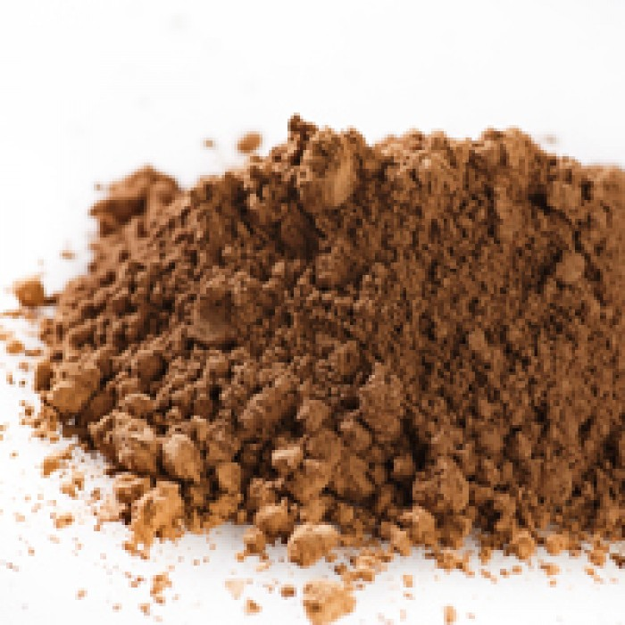 COCOA POWDER 100GMS