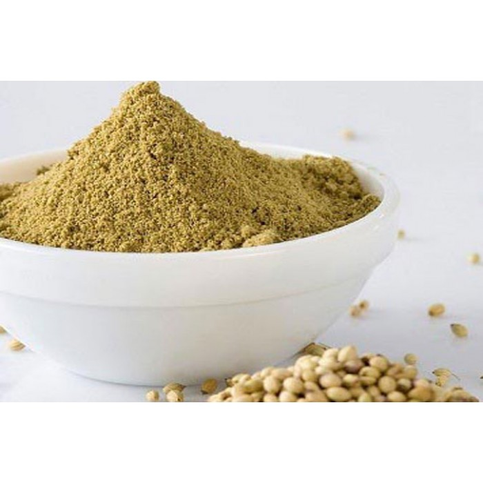 Buy Indian Spices Online | health food shops | nuts n spices