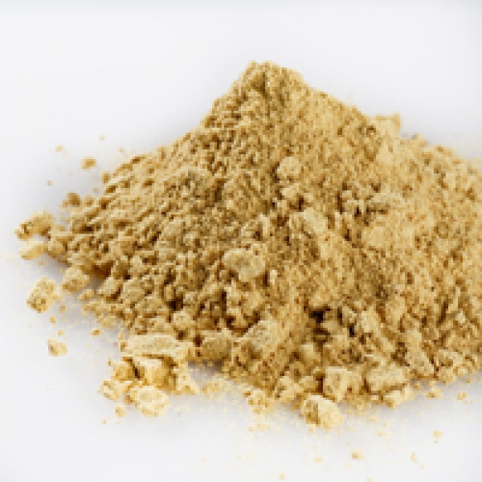 NNS.SP-GALANGAL POWDER 100GMS