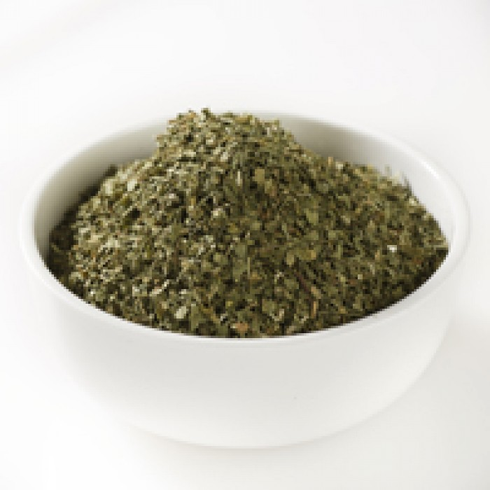 NNS.HERBS-PARSLEY 25GMS