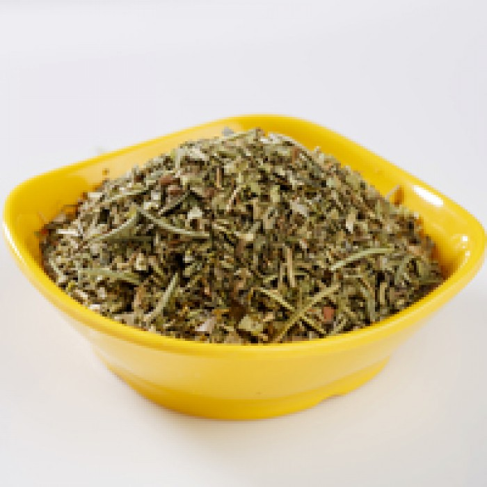NNS.HERBS-MIXED HERB 25GMS