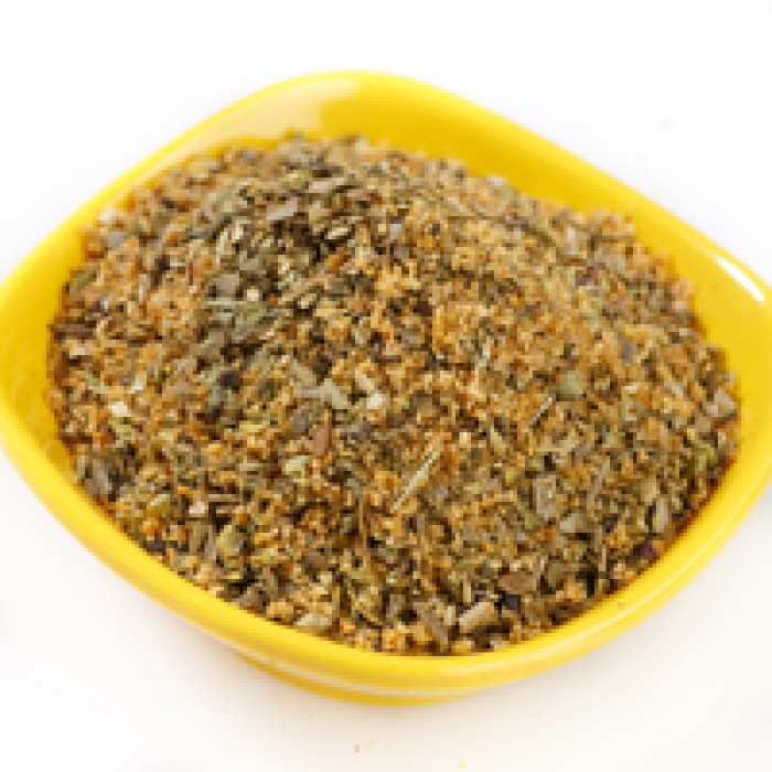 NNS.SP.OREGANO SEASONING 50GMS