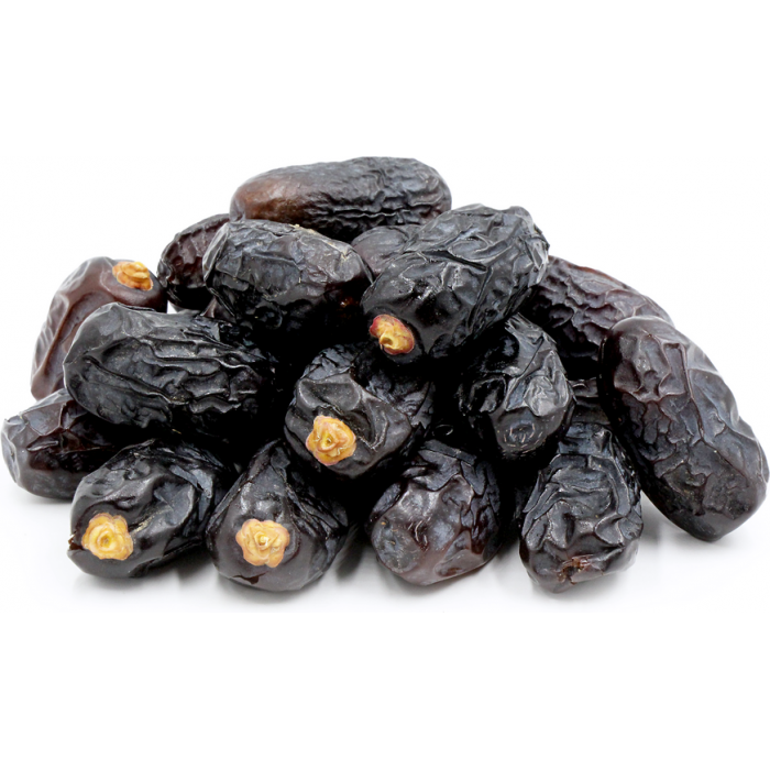 DATES-SAFAWI SPL.500GMS