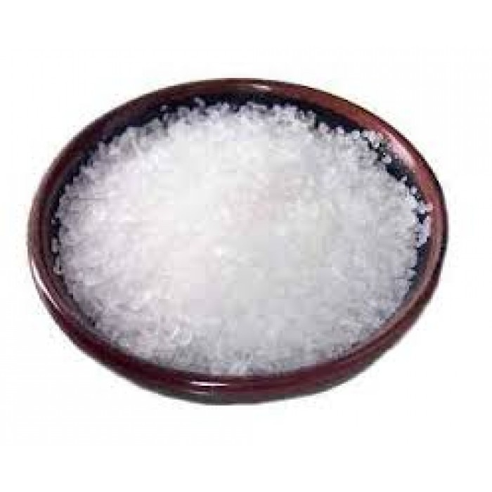 NNS.SP-SEA SALT COARSE 100GMS