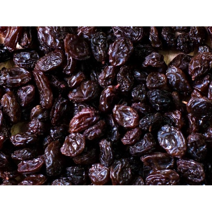 RAISIN-THOMP.SEEDLESS 100GMS